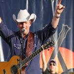 Texas Music