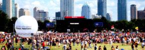 Austin Music