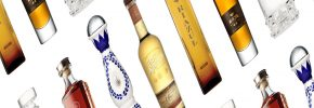 Top Tequilas 2016 For Try
